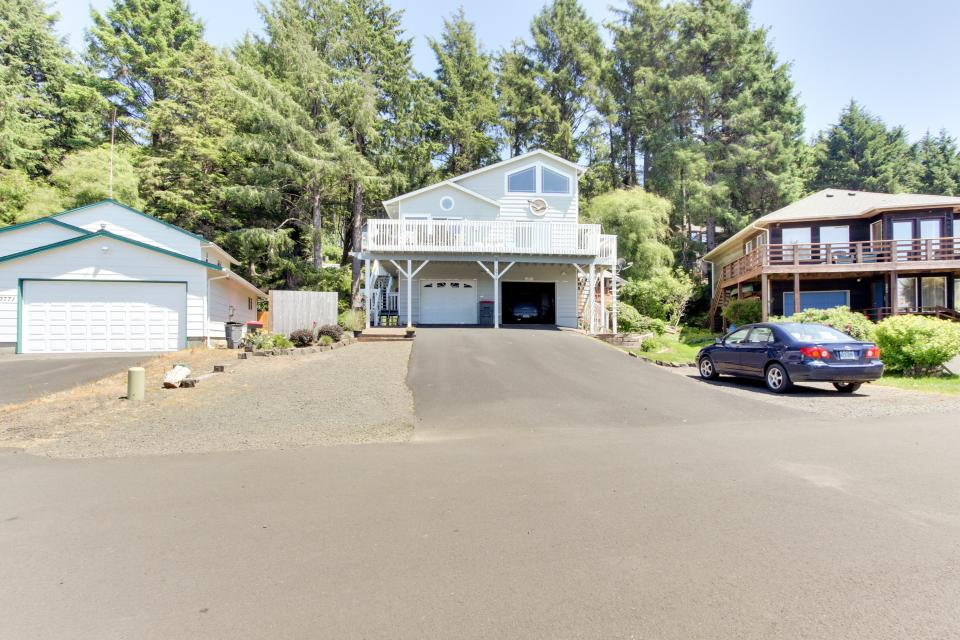 Playa Cannon - Cannon Beach Vacation Rental - Photo 48