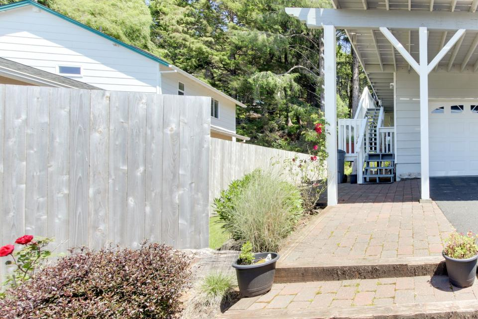 Playa Cannon - Cannon Beach Vacation Rental - Photo 46