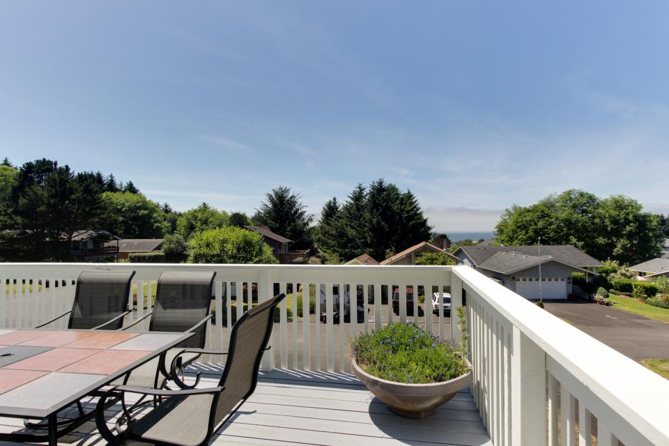 Playa Cannon - Cannon Beach Vacation Rental - Photo 49