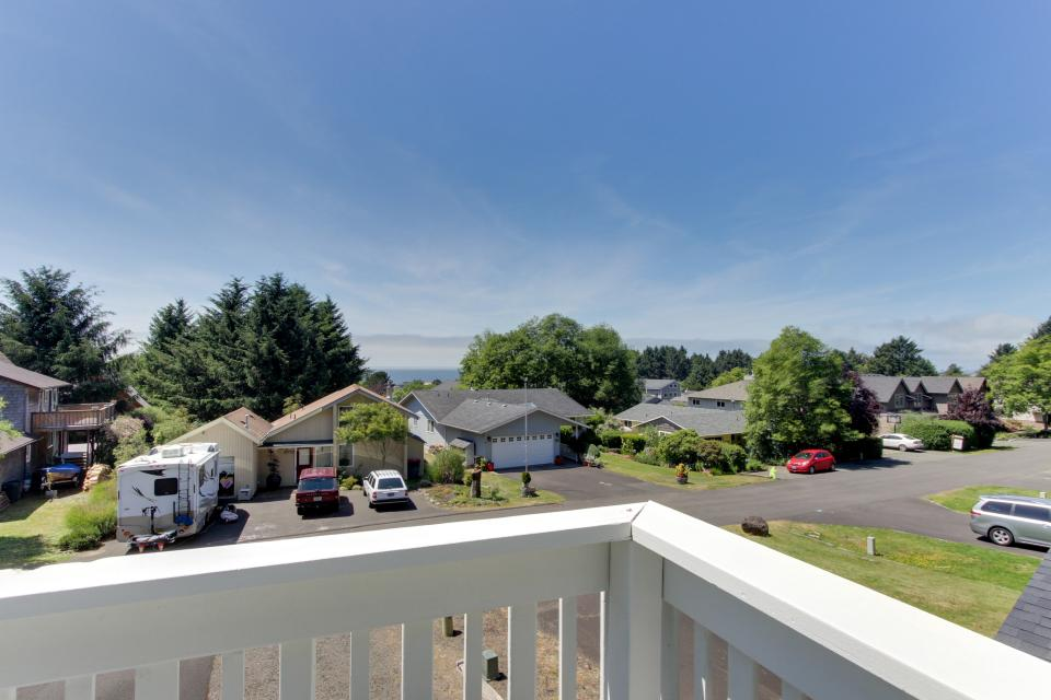 Playa Cannon - Cannon Beach Vacation Rental - Photo 45