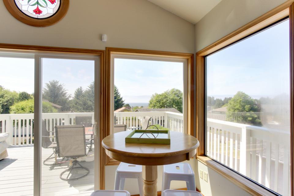 Playa Cannon - Cannon Beach Vacation Rental - Photo 6