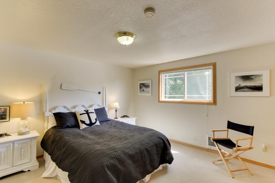 Playa Cannon - Cannon Beach Vacation Rental - Photo 27