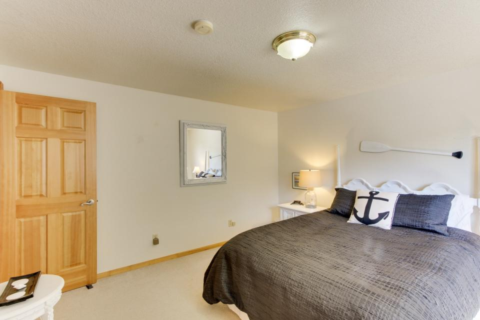 Playa Cannon - Cannon Beach Vacation Rental - Photo 30