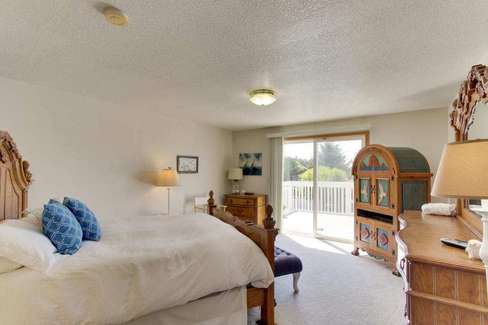 Playa Cannon - Cannon Beach Vacation Rental - Photo 26