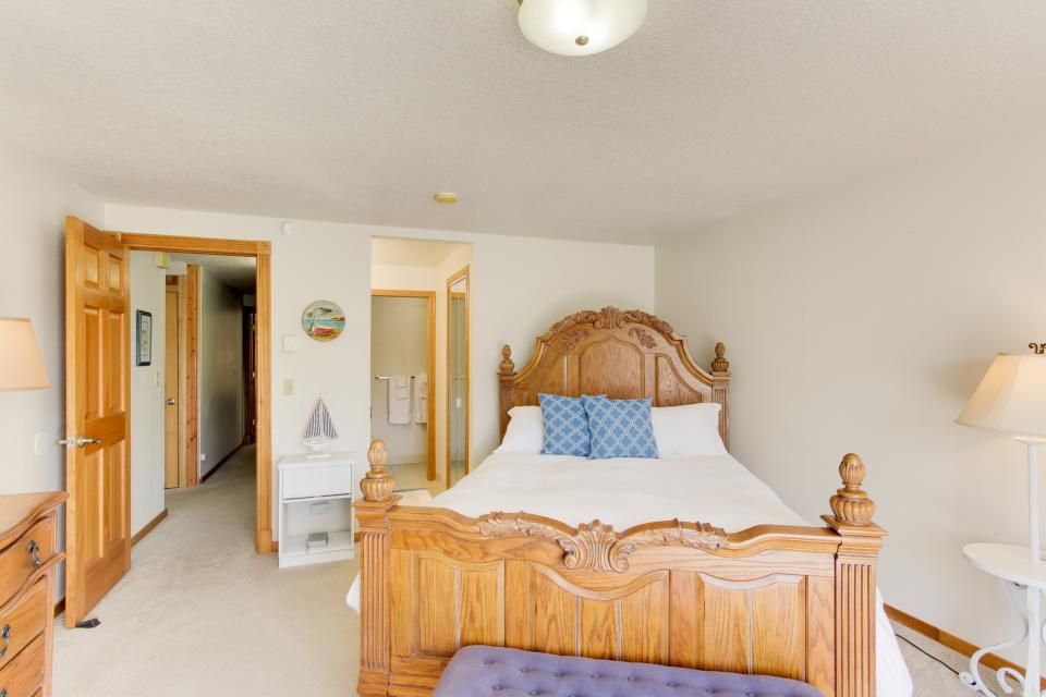 Playa Cannon - Cannon Beach Vacation Rental - Photo 21