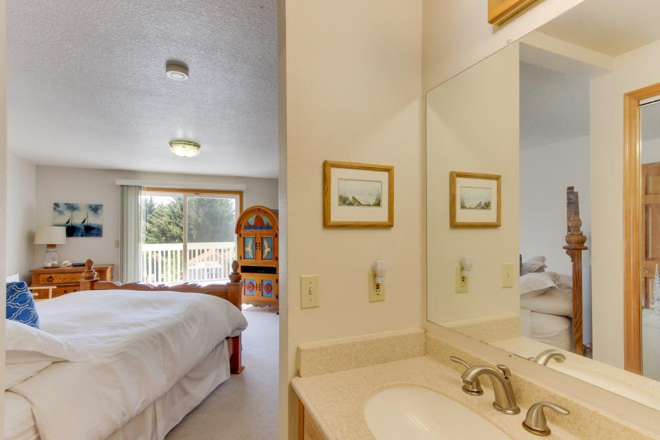 Playa Cannon - Cannon Beach Vacation Rental - Photo 23