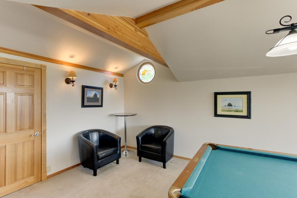 Playa Cannon - Cannon Beach Vacation Rental - Photo 42