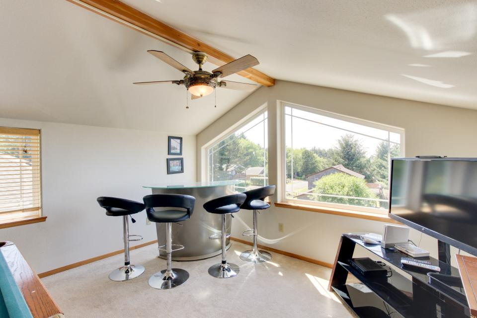 Playa Cannon - Cannon Beach Vacation Rental - Photo 41