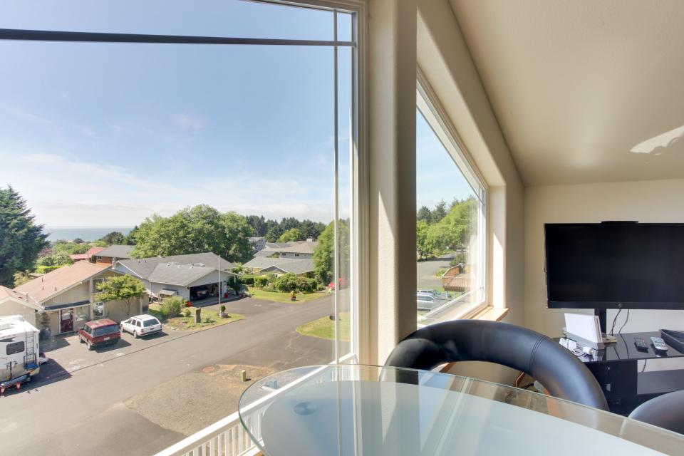 Playa Cannon - Cannon Beach Vacation Rental - Photo 40