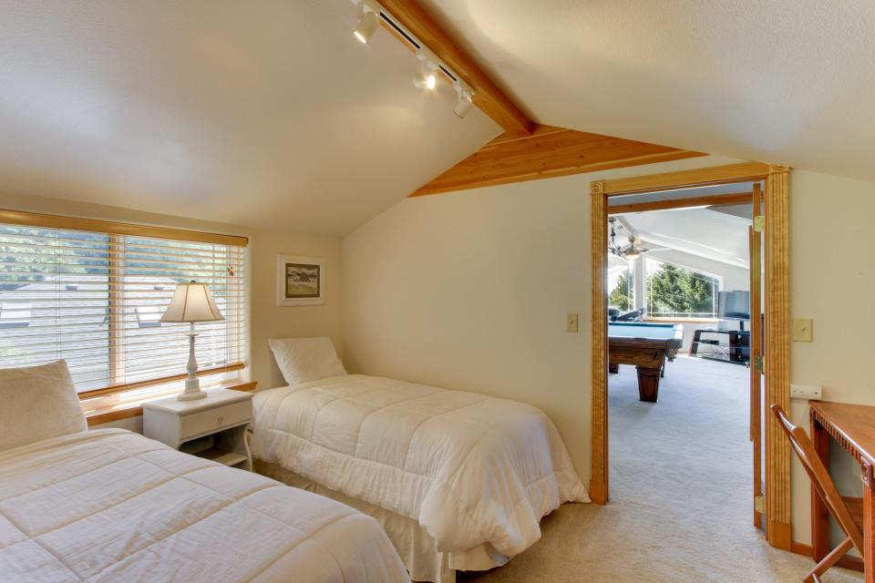 Playa Cannon - Cannon Beach Vacation Rental - Photo 34