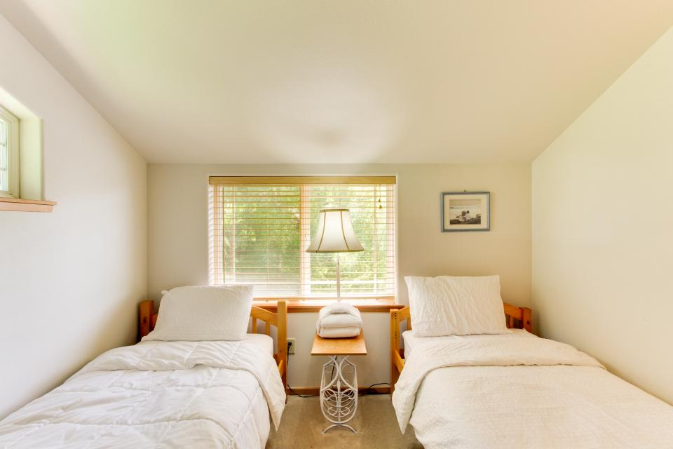 Playa Cannon - Cannon Beach Vacation Rental - Photo 43