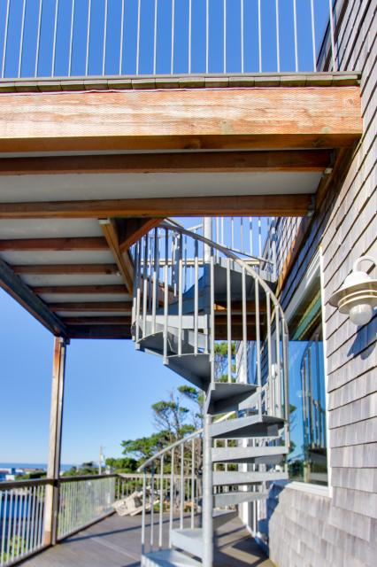 Grey Haven - Rockaway Beach Vacation Rental - Photo 31