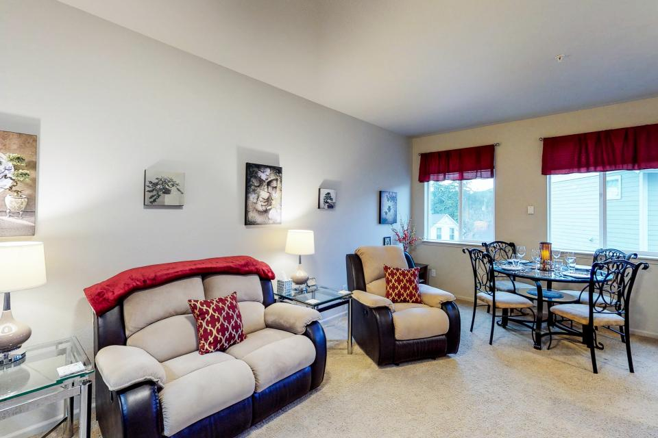 Old Town Oasis - Florence Vacation Rental - Photo 7