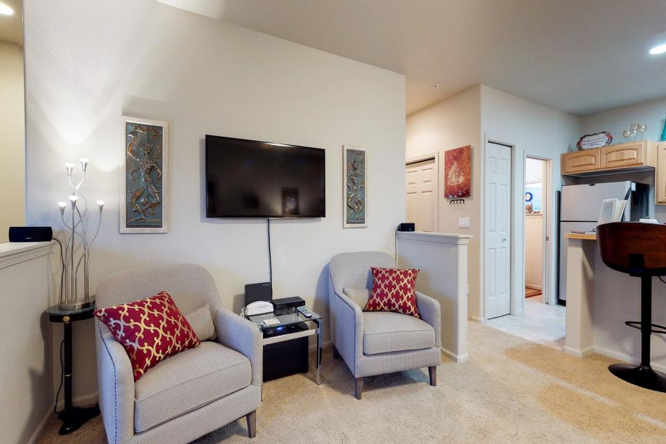 Old Town Oasis - Florence Vacation Rental - Photo 6