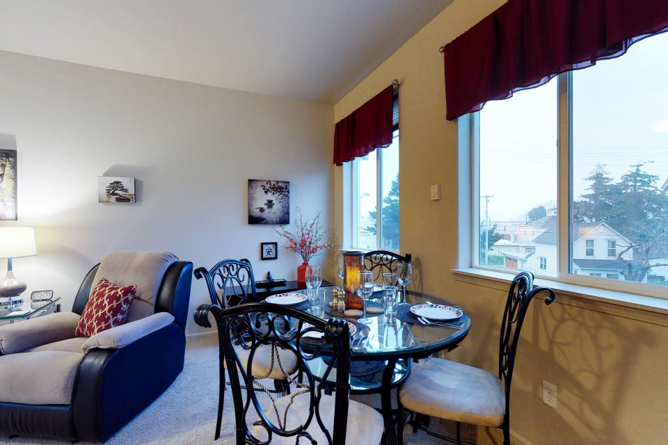 Old Town Oasis - Florence Vacation Rental - Photo 13