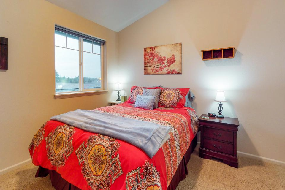 Old Town Oasis - Florence Vacation Rental - Photo 4