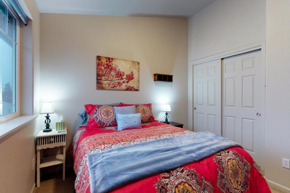 Old Town Oasis - Florence Vacation Rental - Photo 21