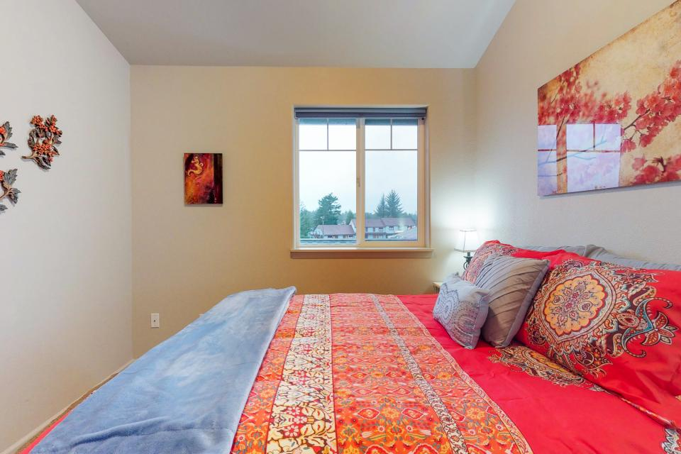 Old Town Oasis - Florence Vacation Rental - Photo 22