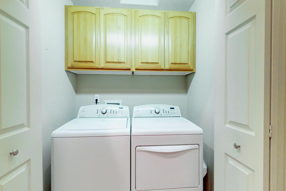 Old Town Oasis - Florence Vacation Rental - Photo 23