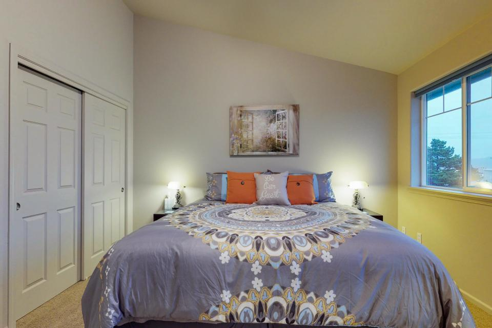 Old Town Oasis - Florence Vacation Rental - Photo 20