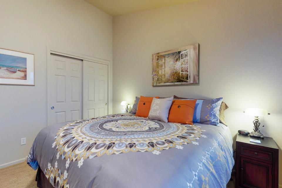 Old Town Oasis - Florence Vacation Rental - Photo 19