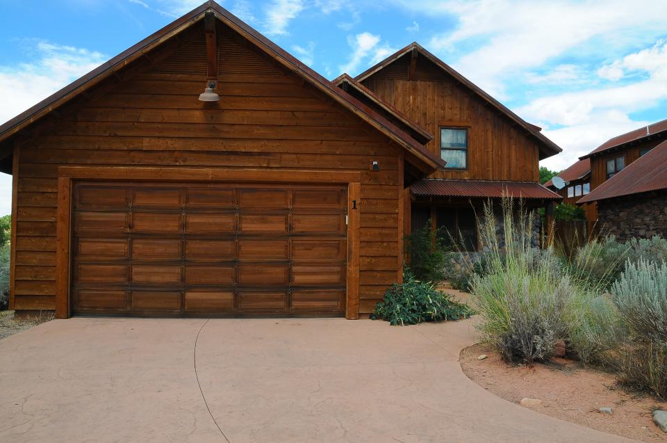 Coyote Run 1 - Moab Vacation Rental - Photo 23