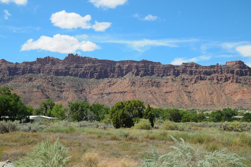 Coyote Run 1 - Moab Vacation Rental - Photo 27