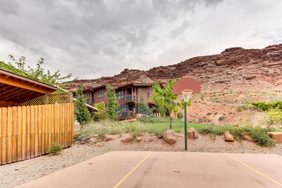 Moab Springs Ranch 9 - Moab Vacation Rental - Photo 37