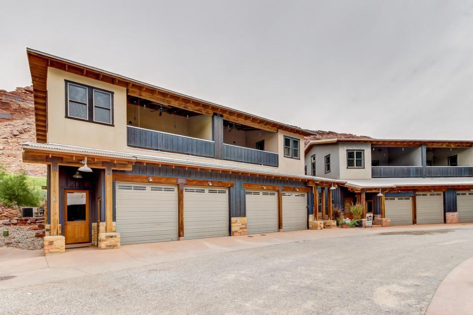 Moab Springs Ranch 9 - Moab Vacation Rental - Photo 39
