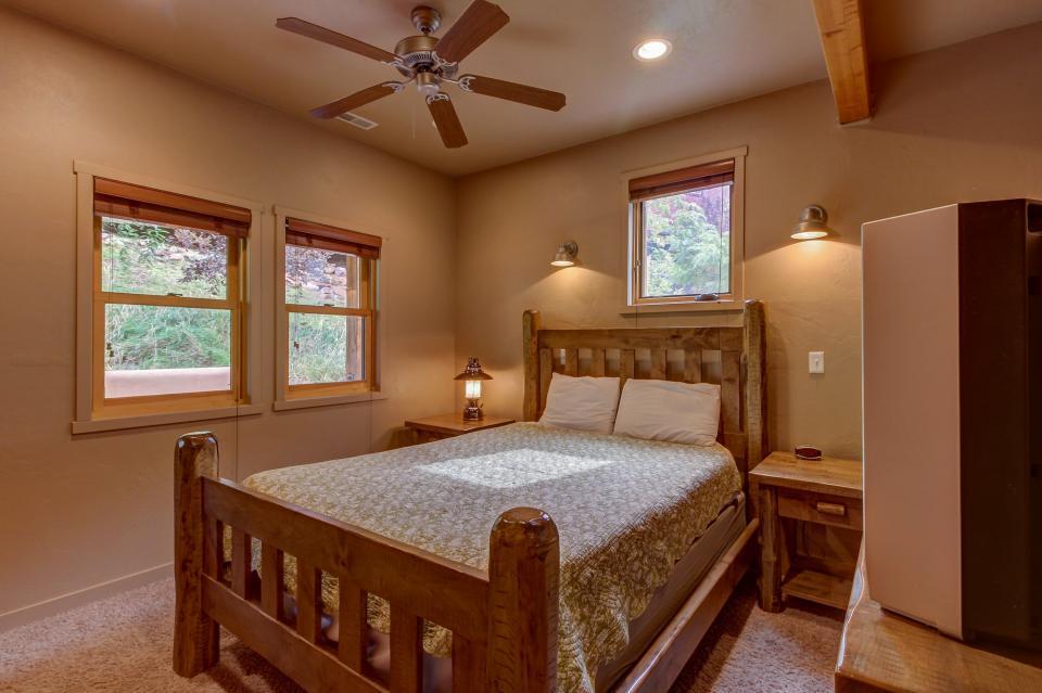 Moab Springs Ranch 9 - Moab Vacation Rental - Photo 28