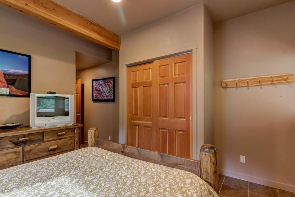 Moab Springs Ranch 9 - Moab Vacation Rental - Photo 27