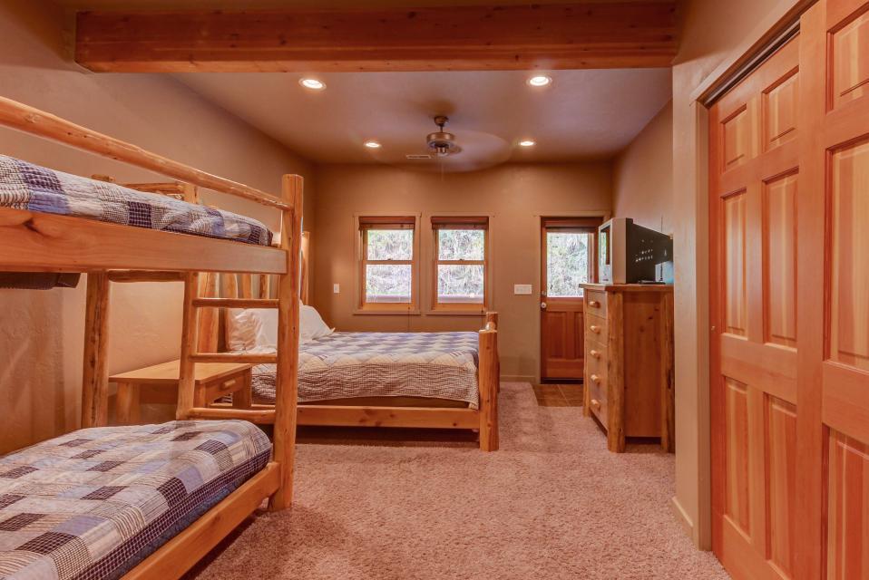 Moab Springs Ranch 9 - Moab Vacation Rental - Photo 21