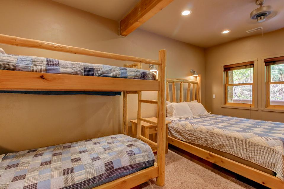 Moab Springs Ranch 9 - Moab Vacation Rental - Photo 20