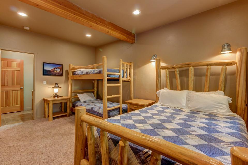 Moab Springs Ranch 9 - Moab Vacation Rental - Photo 22