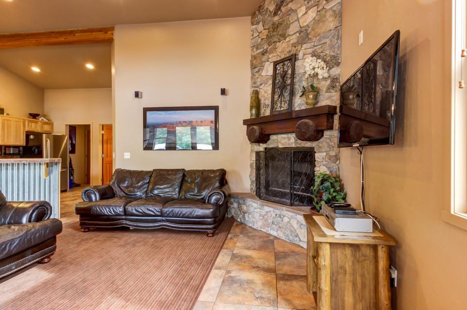 Moab Springs Ranch 9 - Moab Vacation Rental - Photo 8