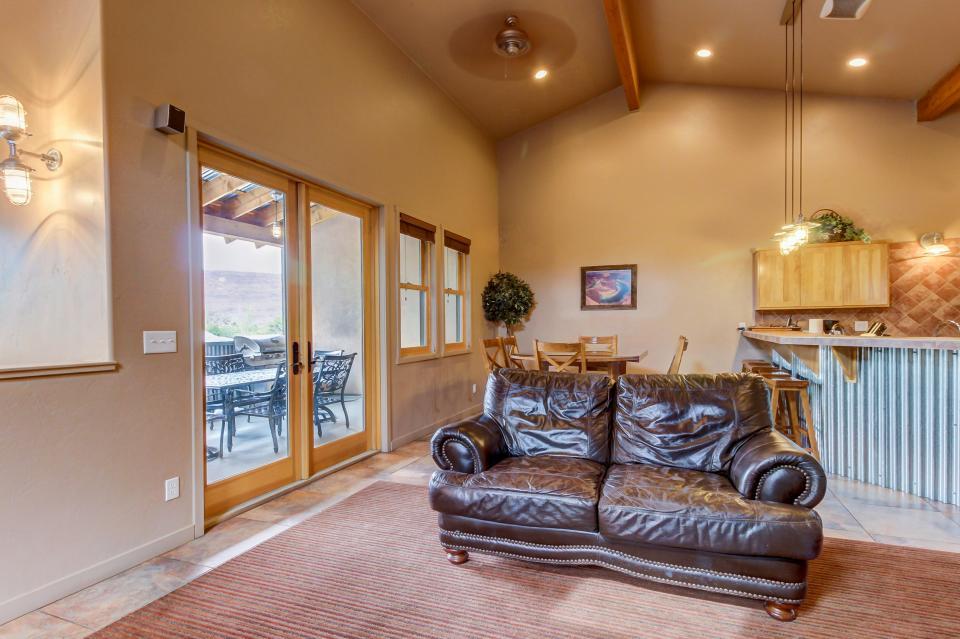 Moab Springs Ranch 9 - Moab Vacation Rental - Photo 7