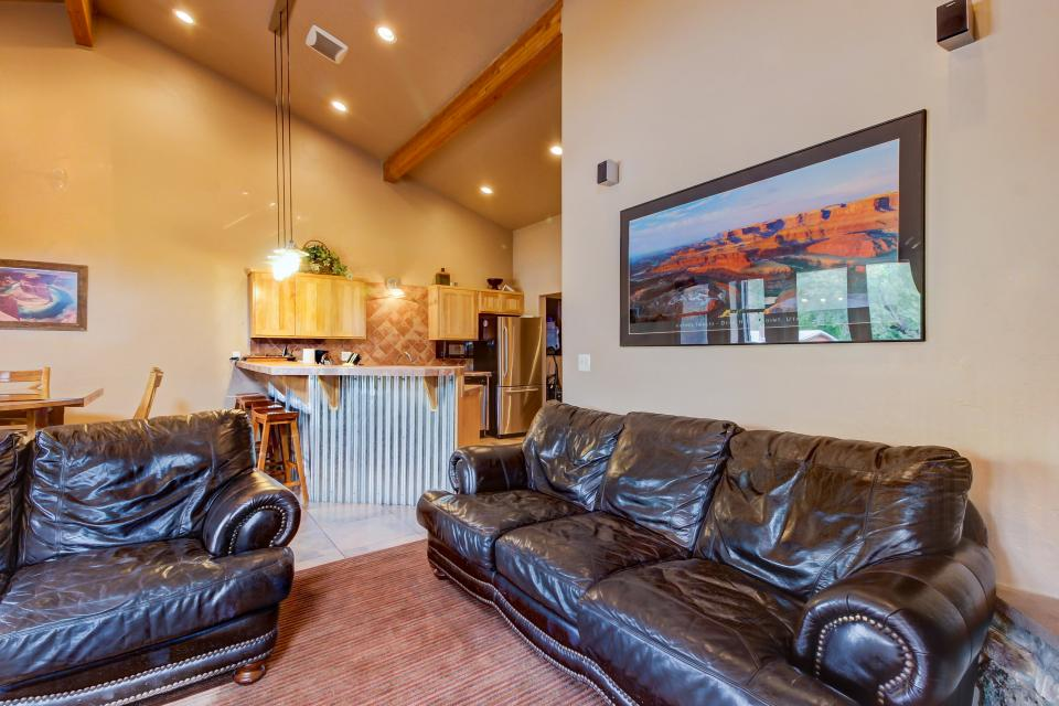 Moab Springs Ranch 9 - Moab Vacation Rental - Photo 9