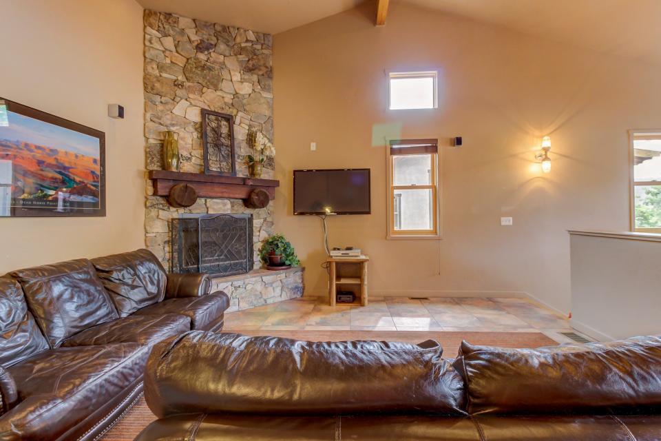 Moab Springs Ranch 9 - Moab Vacation Rental - Photo 6