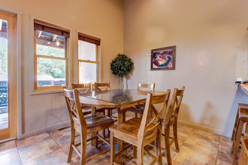 Moab Springs Ranch 9 - Moab Vacation Rental - Photo 14
