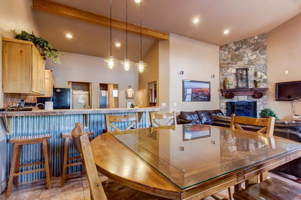 Moab Springs Ranch 9 - Moab Vacation Rental - Photo 12