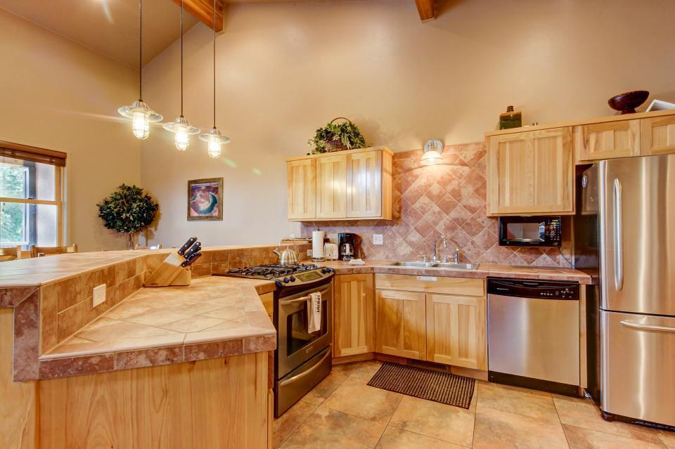 Moab Springs Ranch 9 - Moab Vacation Rental - Photo 10