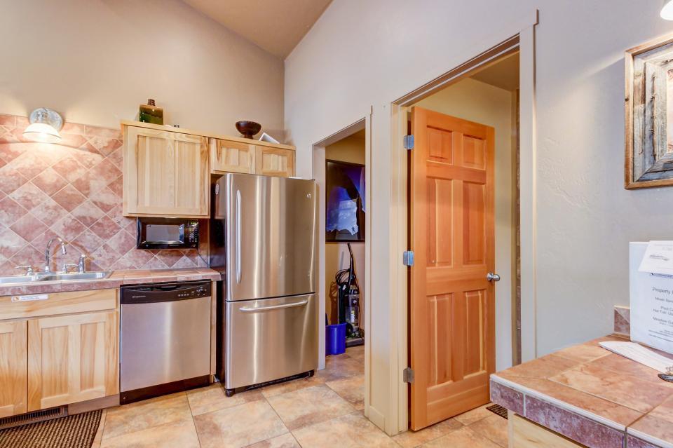 Moab Springs Ranch 9 - Moab Vacation Rental - Photo 11