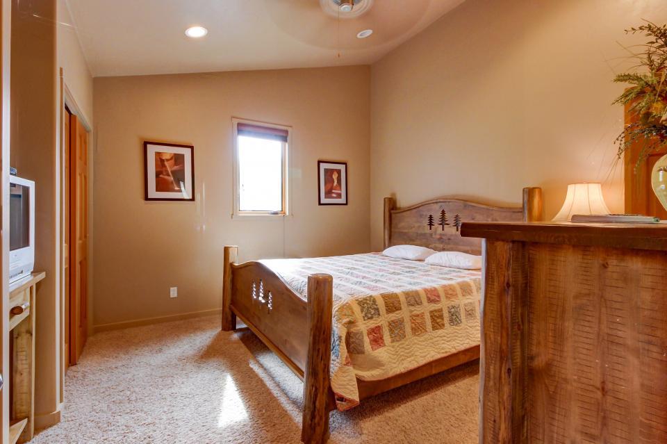 Moab Springs Ranch 9 - Moab Vacation Rental - Photo 16