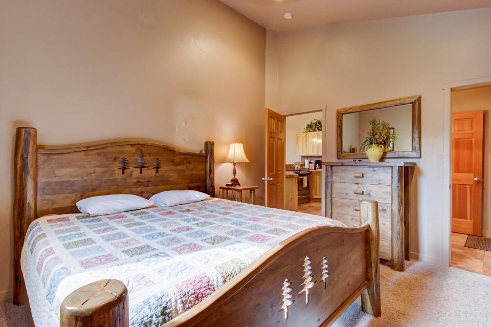 Moab Springs Ranch 9 - Moab Vacation Rental - Photo 18