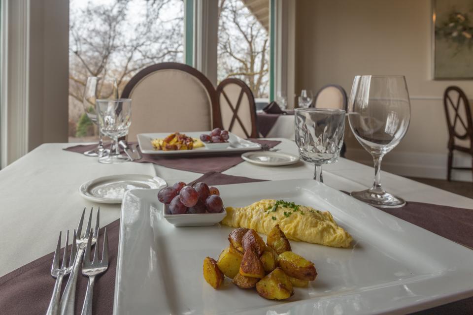 Anne Suite - Yakima Vacation Rental - Photo 2