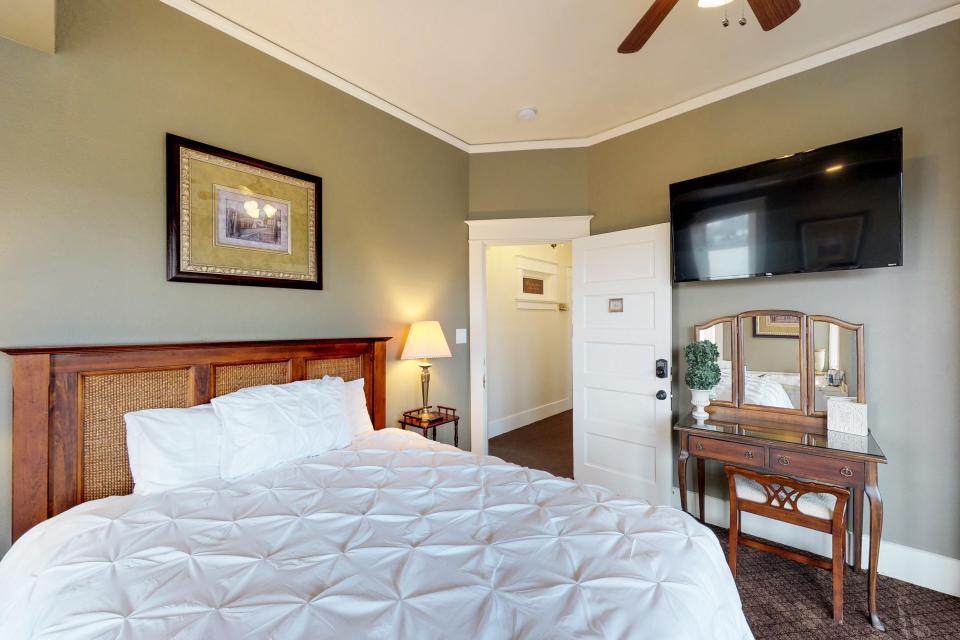 Anne Suite - Yakima Vacation Rental - Photo 4