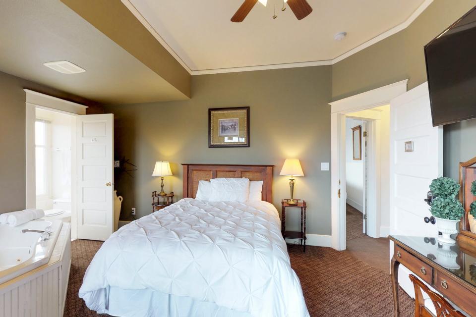 Anne Suite - Yakima Vacation Rental - Photo 8