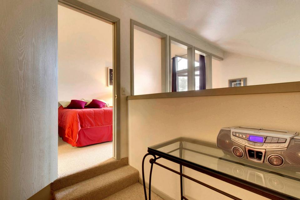 Redpine P6 - Park City Vacation Rental - Photo 26