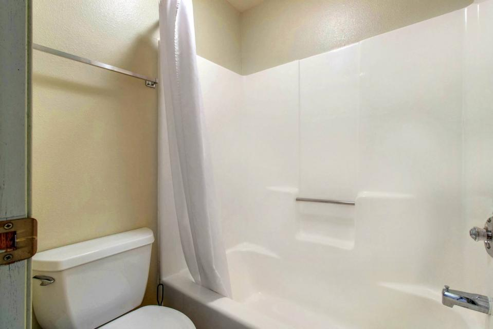 Redpine P6 - Park City Vacation Rental - Photo 19
