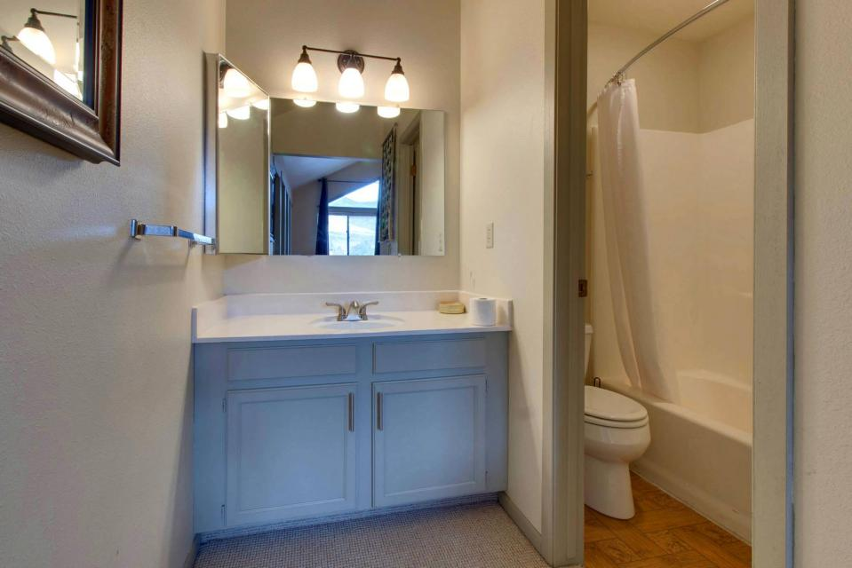 Redpine P6 - Park City Vacation Rental - Photo 22